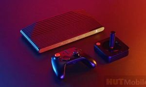 Atari VCS features and release date Attention lovers of nostalgia: Atari VCS is considered ready