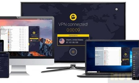 CyberGhost VPN Full Version with crack Free download