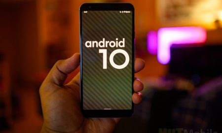 Android 10 update for Android Smartphone Live Get Android 10 Download Android 10
