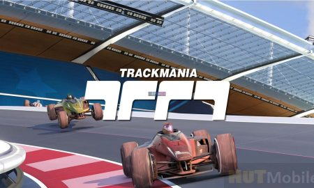 Trackmania 2020 Android Download Free