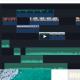 Filmora9 full version with crack free download