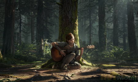 The Last of Us 2 in the test: A game that gets under your skin and a milestone in the medium