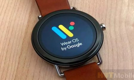 Watches using Wear OS are now faster