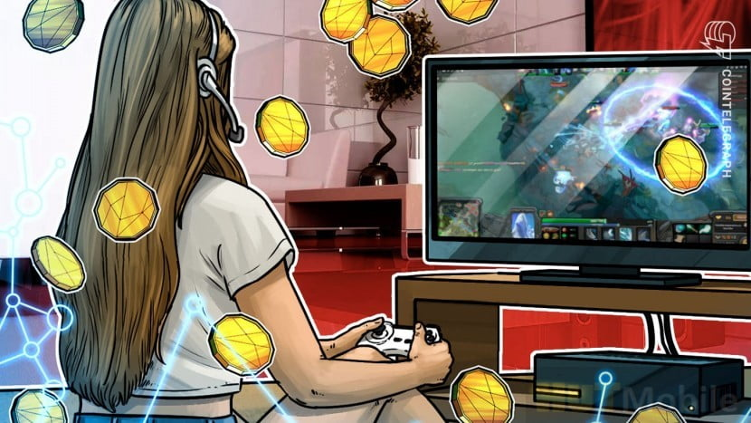 Why online games are useful