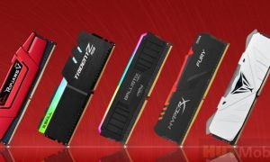 How much RAM do you need for gaming? 8, 16 or 32 gigabytes?