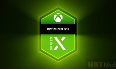 Optimized for the xbox series: IMPROVED GRAPHICS, FASTER FRAME RATES, AND FASTER DOWNLOADS - GAME OPTIMIZATION DETAILS FOR THE XBOX SERIES X