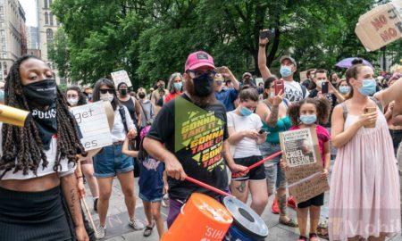 American Civil War: hit whites until they turn black