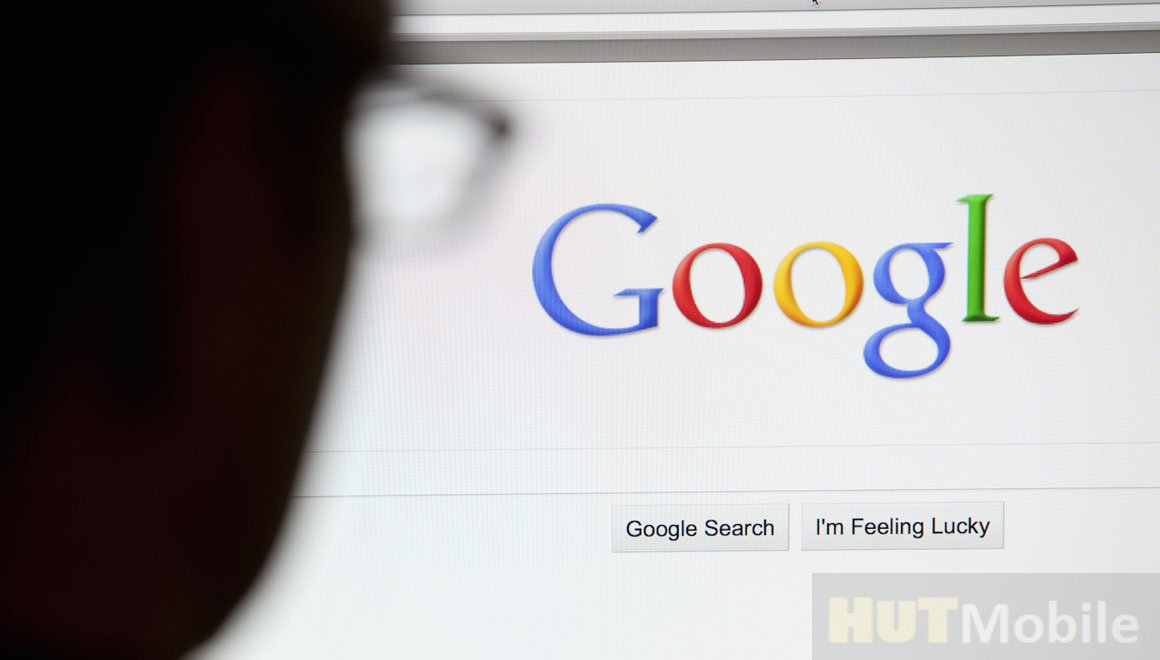 How to Get Traffic After Google Google Search Algorithm Updates
