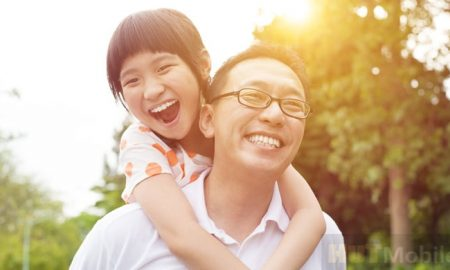 Three tips for choosing a medical insurance