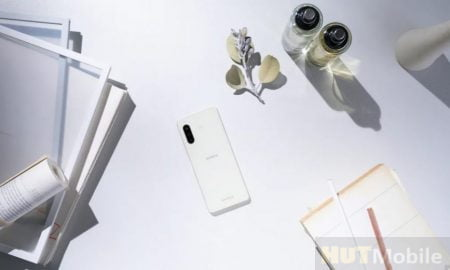 Sony Xperia 10 II: camera tips for your new smartphone