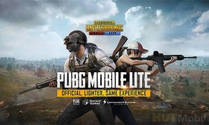 PUBG MOBILE Lite iOS Download Game Full Version Free Download