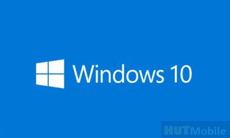 Windows 10: Microsoft brings Insider Build 20161 with a new start menu
