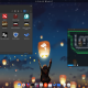 Linux Mint 20 Download Free! Here are the innovations