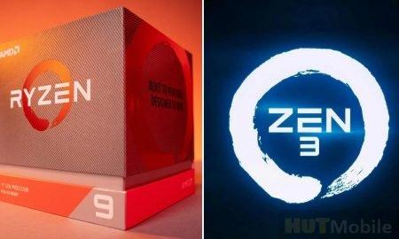 Happy news for Ryzen 4000 series processors