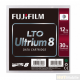 Magnetic tape storage: Fujifilm plans to have 384 TB capacity by 2030