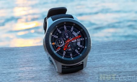 Samsung Galaxy Watch 3 prices leaked!
