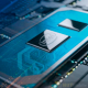 Intel Tiger Lake: Benchmarks for the Xe GPU sighted, on par with Geforce MX350