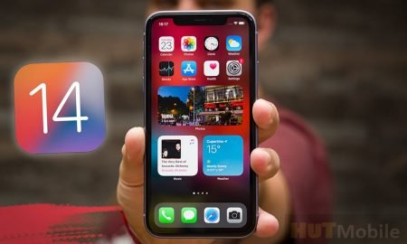 iOS 14 revealed another danger! ios 14 and linkedin