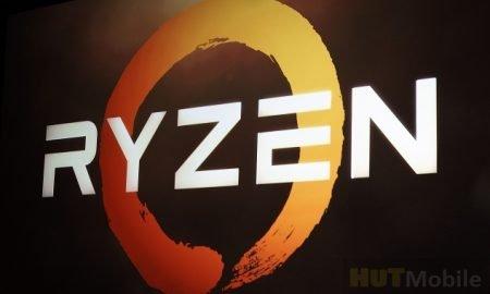 Despite Comet Lake ‑ S: AMD is the undisputed leader in CPU sales thanks to Ryzen 3000 reddit-users u / ingebor