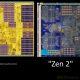 Ryzen 7 pro 4750g: Pro-Top model should cost almost 400 euros