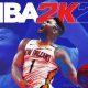 NBA 2K21 PC Version Full Game Free Download 2020