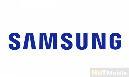 Samsung: Free repair for broken Blu-ray players