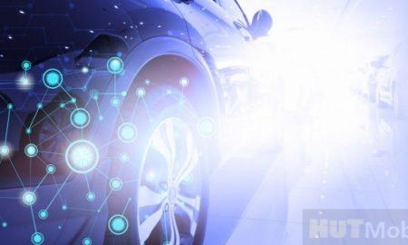Microsoft connected vehicle platform: Development of intelligent tire monitoring with Bridgestone and cloud computing