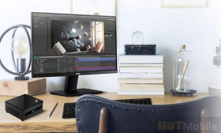 MSI pro mp241: MSI's new monitor Pro MP241 is introduced!