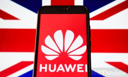 Huawei 5g: The first concrete step against UK against Huawei
