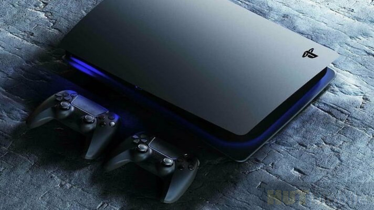PlayStation 5 online sales: PlayStation 5 has started to take its place in online sales!