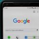 Chrome Android app will be faster