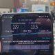 5g-based smartphones: Samsung struggles against Apple and Huawei