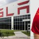 Tesla shorts: The surprising product sales started from Tesla