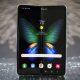 Fast charging news for Samsung Galaxy Fold 2!