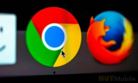 Google Chrome update improvement in battery life surprises this time
