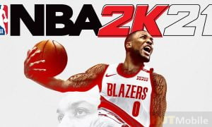 NBA 2K21 PC Version Full Game Free Download 2020