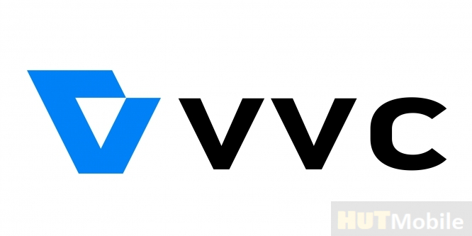 Versatile Video Coding or VVC is ready: Up to 50 percent more economical than HEVC