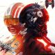 Star Wars Squadrons Download PC Full Version Free Game
