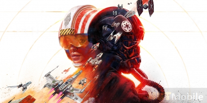 Star Wars Squadrons - global cosmetic changes can be canceled