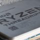 Milan instead of Ryzen 4000: Epyc processor with Zen 3 architecture spotted in Linux Log