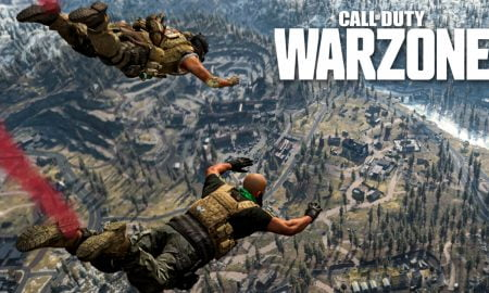 Call of duty warzone update: Warzone gets big update