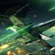 Star Wars: Squadrons - Hardcore-Modus für mehr Herausforderung action game star wars squadrons