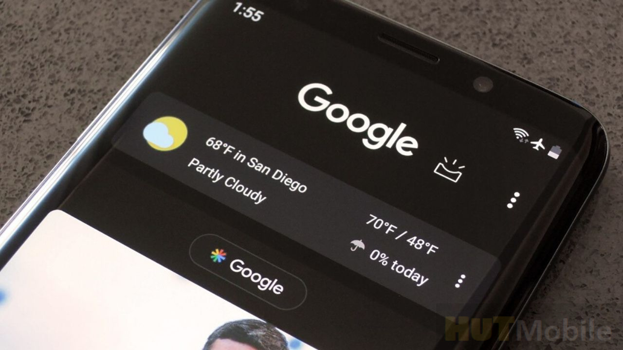 """Three more Google applications have gone to the """"dark side"""""""