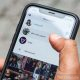 Instagram brings significant innovation to blocking