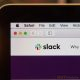 The expected update for Slack notifications has arrived