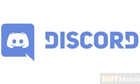 Discord: fake chain letters in circulation