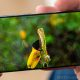 Samsung Galaxy S20 FE features leaked