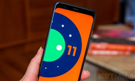 Oppo Android 11 Full Update Free Download