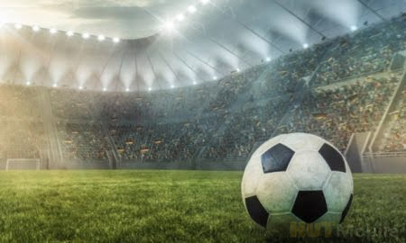 Kick-off in 2022: Kalypso announces new part of the football manager