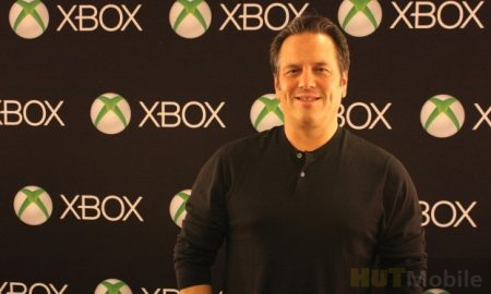Xbox boss thinks PS5 exclusivity is a contradiction to playing together